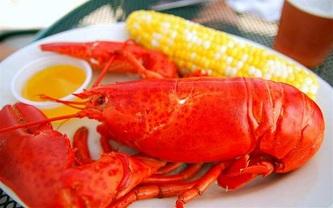 Avalon Seafood Take Out Menu - Avalon Seafood & Produce Market